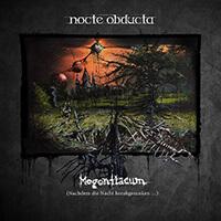 Nocte-Obducta-Mogontiacum