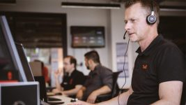 Teufel Kundendienst Hotline mit Kompetenz