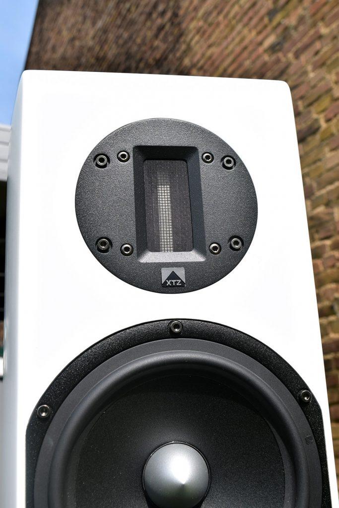 xtz-99-36-baendchen