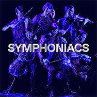 Symphoniac