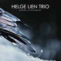 Helge Lien Trios