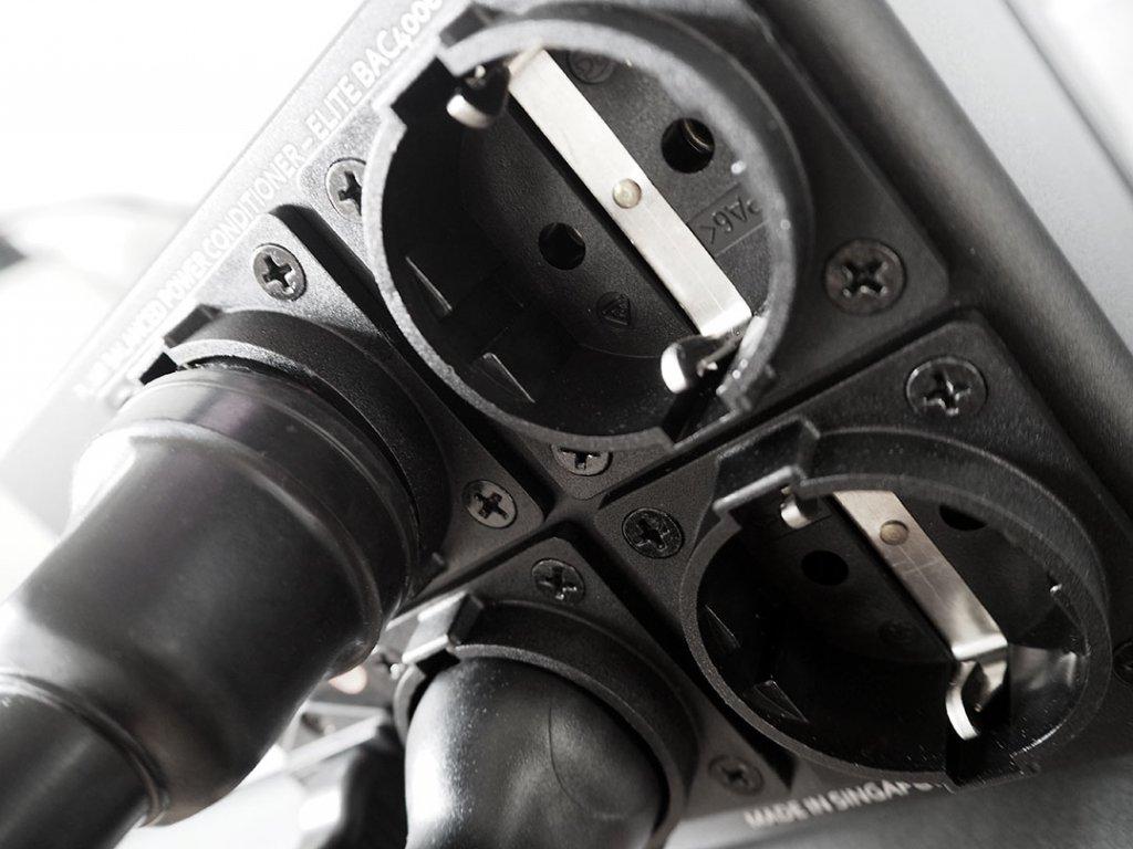 plixir-bac-400-anschlus