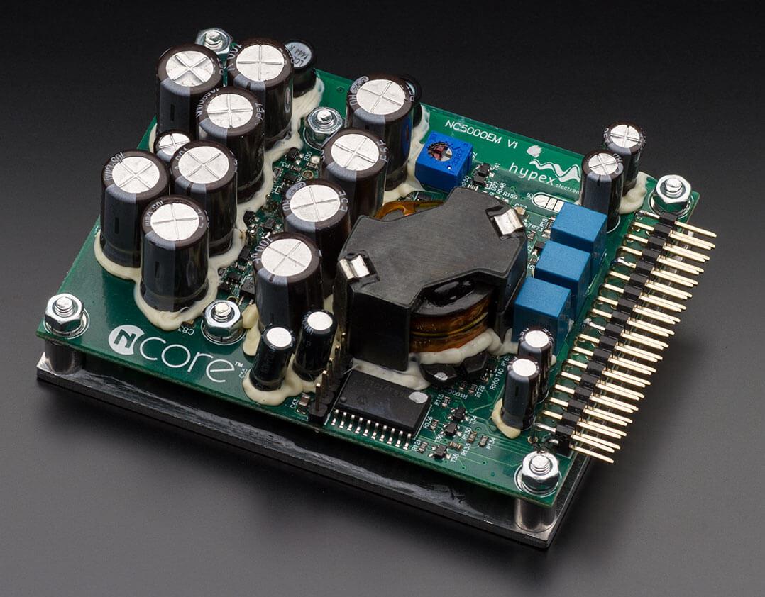 Test: Marantz SA-10 und PM-10 - CD-Player & Vollverstärker - fairaudio
