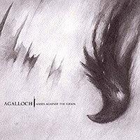 Agallochs