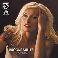 Brooke Millers