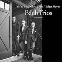 Bachs Trio