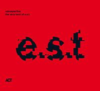 E.S.T.