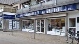 HiFi Studio Bramfeld Workshops