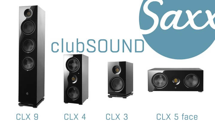 saxx-clubSOUND-Serie