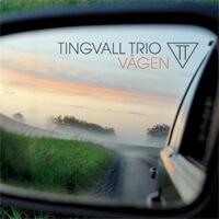 Tingval Trio