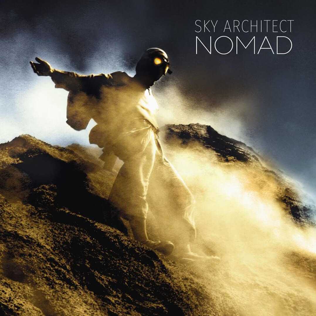 Sky Architect – Nomad