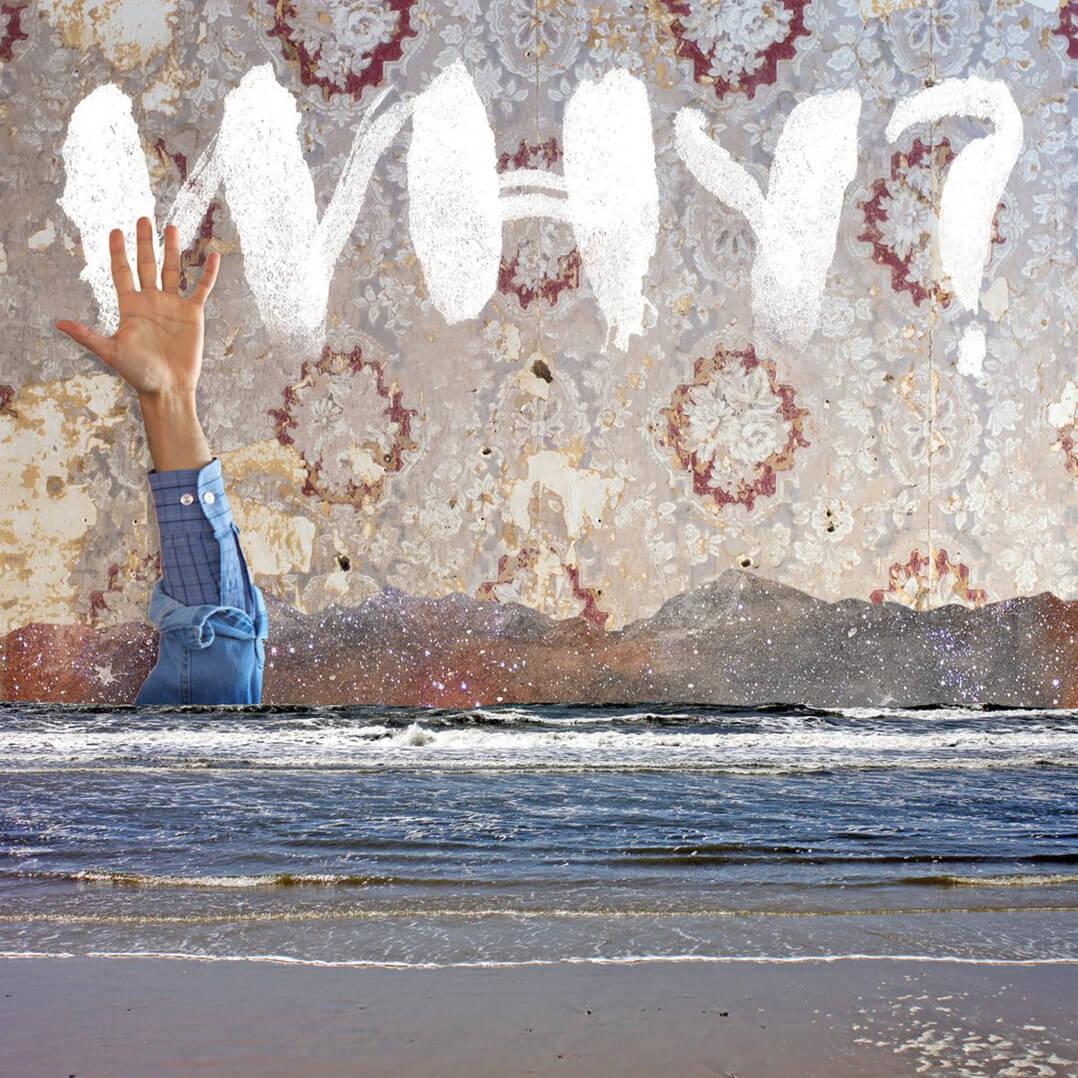 WHY? Moh Lhean