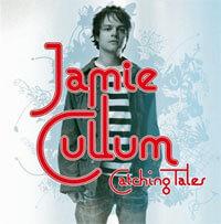 CD Jamie Cullum