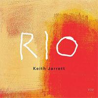 Keith Jarret Rio