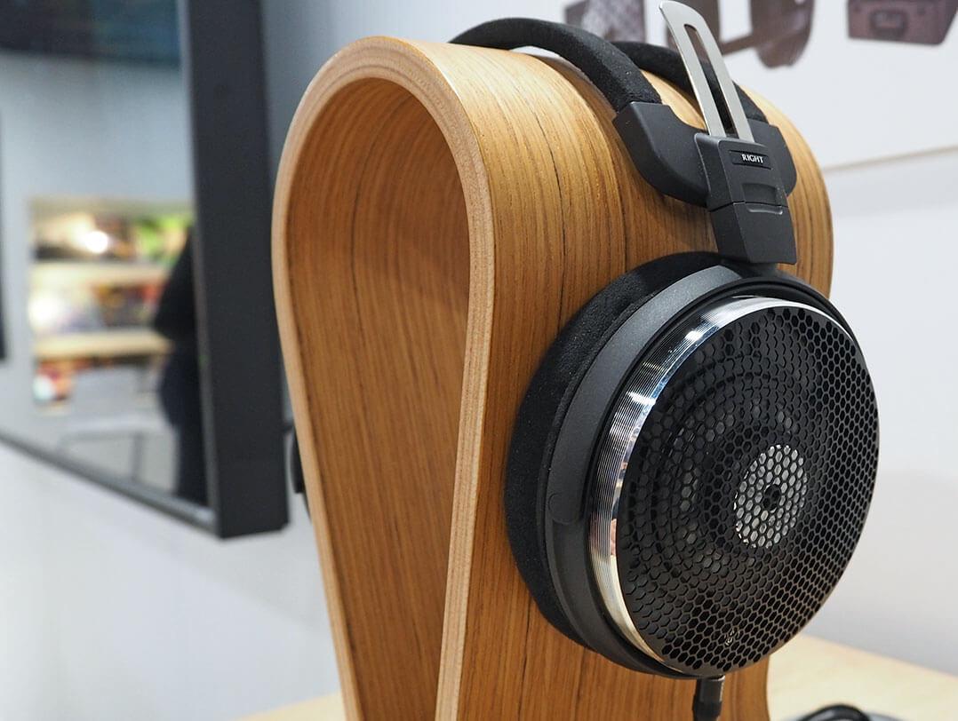 Der Audio Technica ATH-ADX5000