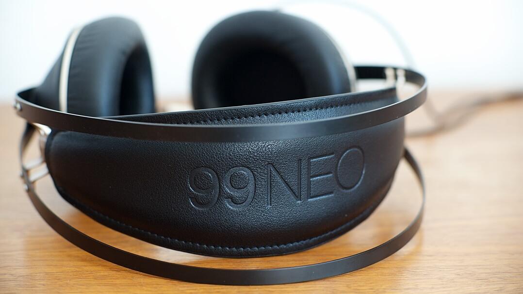 Meze Neo Kopfband