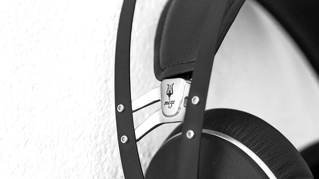 Meze 99 Neo Kopfhörer