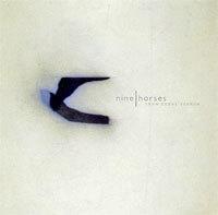 CD Nine Horses