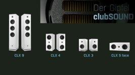saxx clubsound jetzt online erhältlich