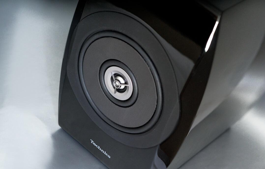 Technics SB-C700