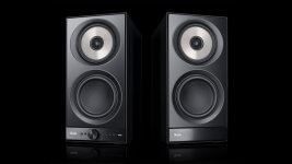 teufel-stereo-m