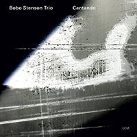 [Bobo Stenson Trio – Cantando]
