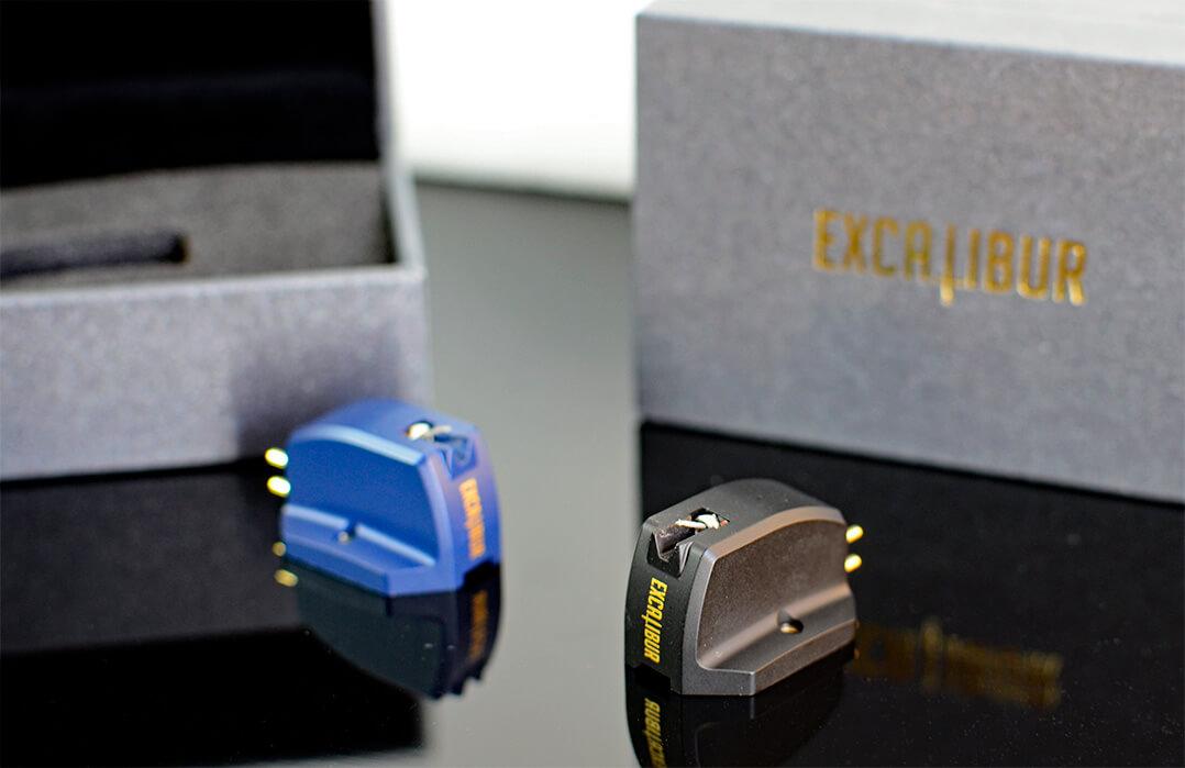 excalibur-blue-black