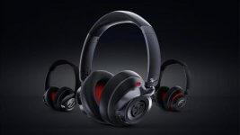Teufel REAL Kopfhörerserie