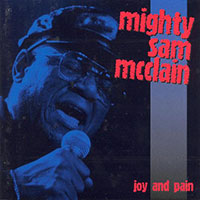 Mighty-Sam-McClain