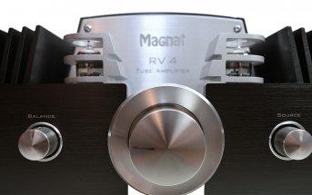 magnat-rv4