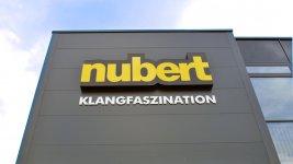 Nubert Firmenbericht