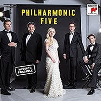 philharmonic-5