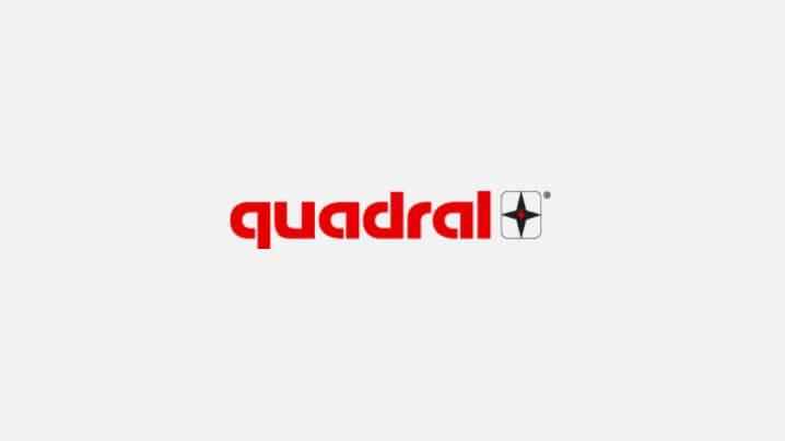 Quadral Logo