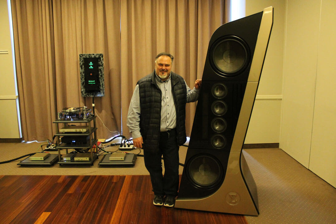 audio-video-show-warschau-2017-Sigma-Acoustics