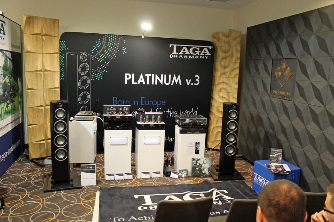 audio-video-show-warschau-2017-taga-platinum
