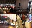 Audio Video Show in Warschau 2017 - Messebericht