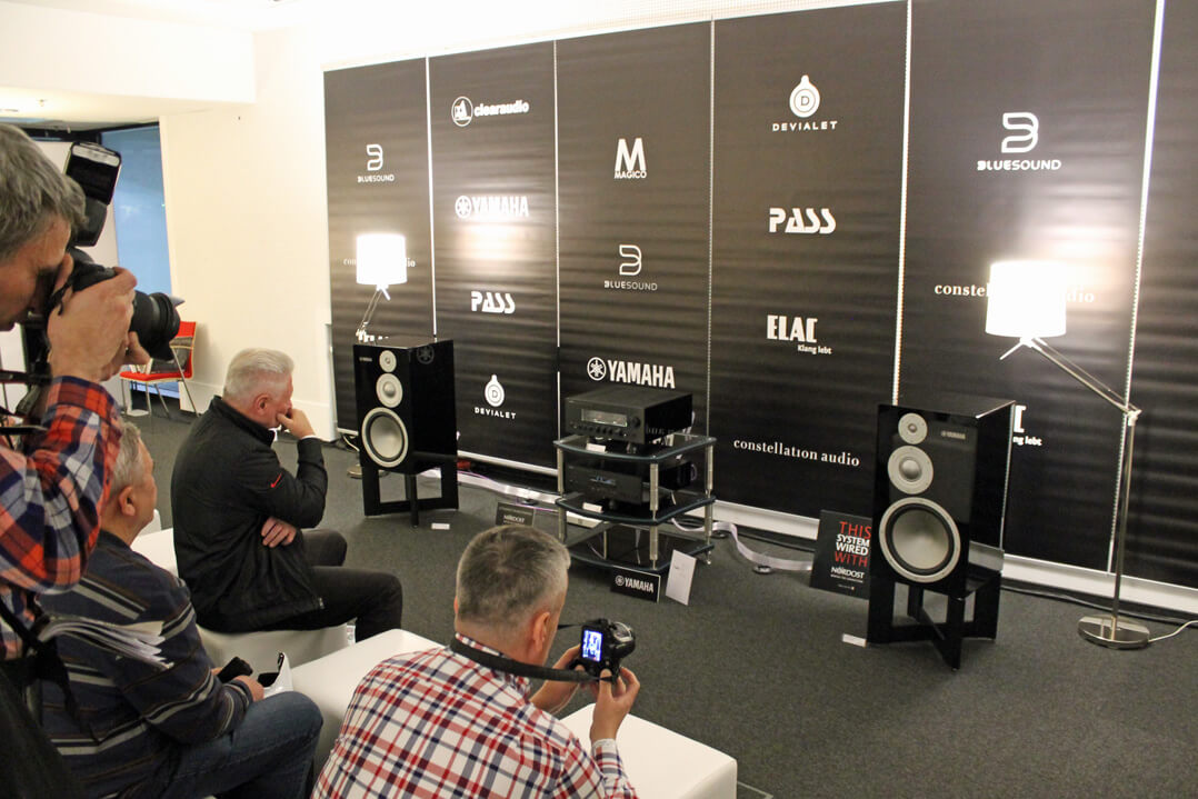 audio-video-show-warschau-2017-yamaha