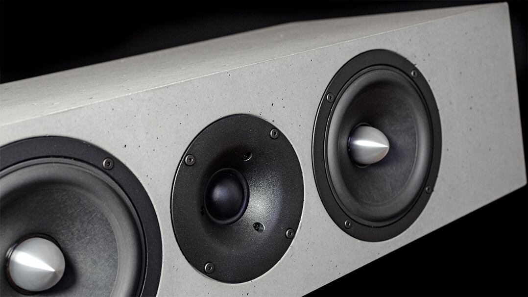 betonart-audio-syno