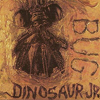 cd-dinosaur-jr