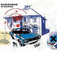 cd-radiohead