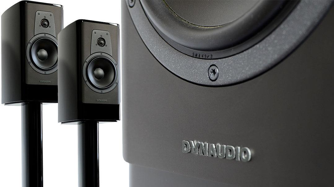 dynaudio-contour-20