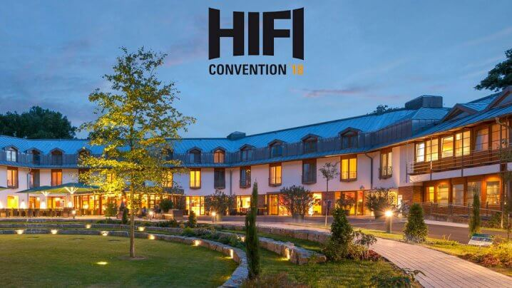hificonvention-18