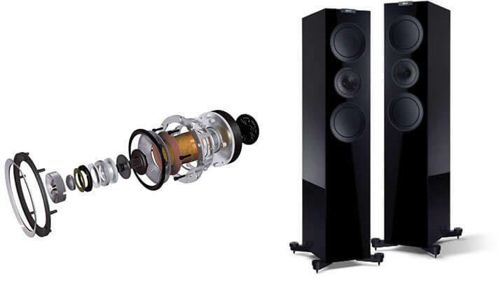 kef-r700-blackedition