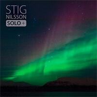 Stig Nilson
