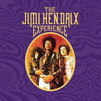 The-Jimi-Hendrix-Experience