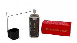 acoustic-revive-spray