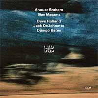 Blue-Maqams-Anouar-Brahem