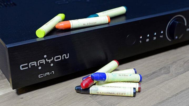 crayon-cia-1