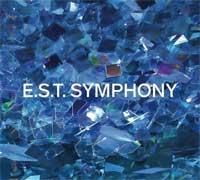 EST Symphony