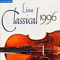 linn-classical 1996